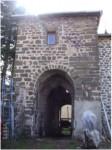 fig3 la porte - Le Charrouil