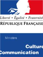 Direction régionale des Affaires culturelles, présentations