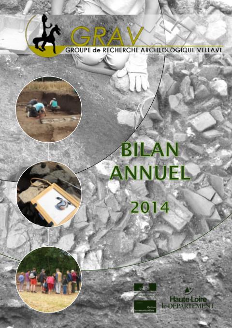 bilan grav 2014