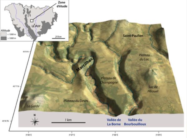 oppidum_marcilhac_celte_age_du_fer_velay