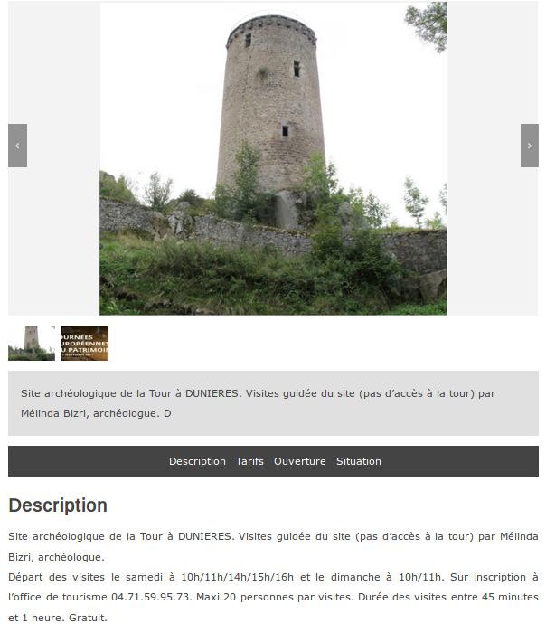 tour_dunieres_visites