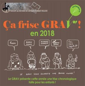 Voeux frise GRAV 2018_new